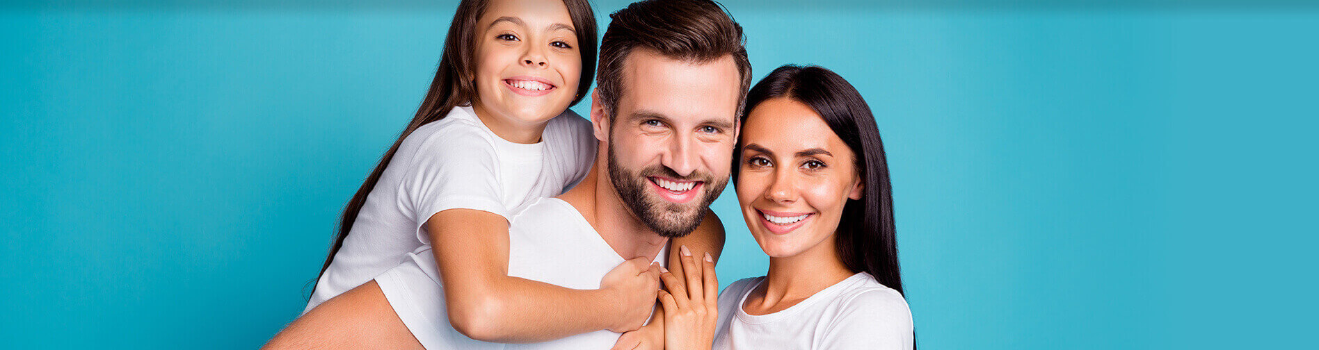 pediatric dentist in san antonio